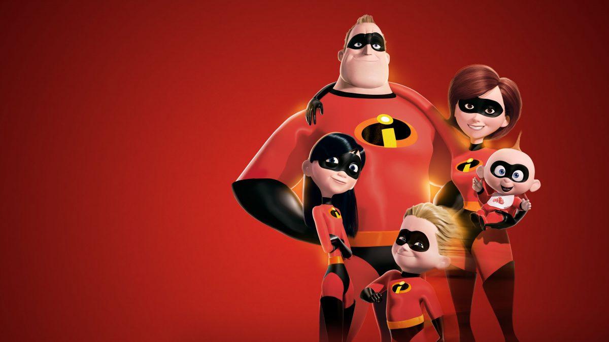 Film Animasi Terbaik Dunia