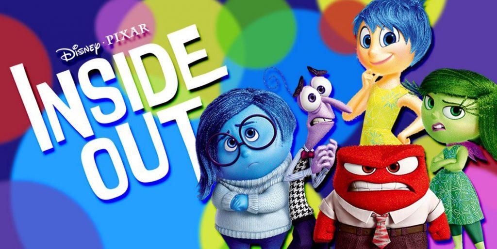 Film Animasi Terbaik Dunia 1