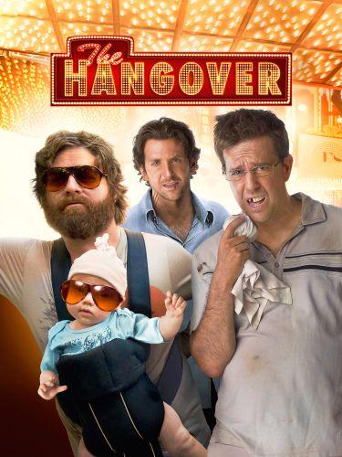 Film Komedi Lucu Terbaik