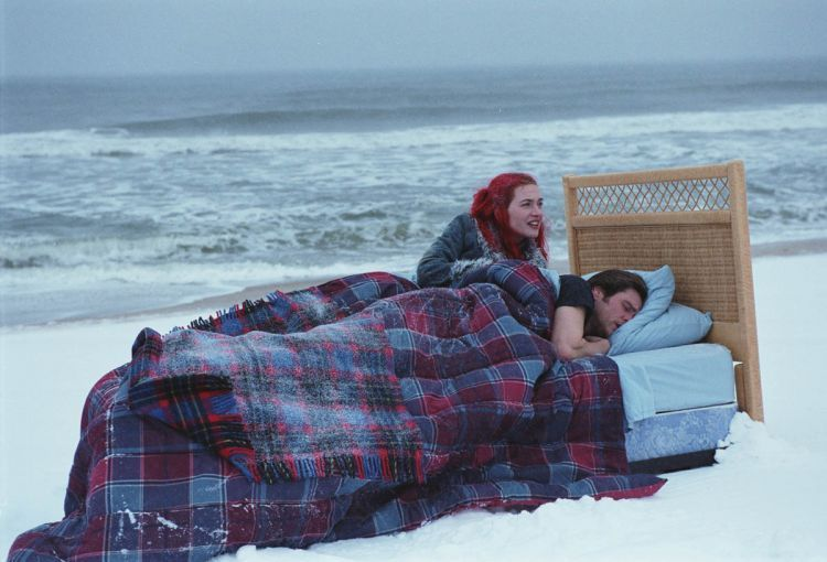 Film Romantis Yang Realistis
