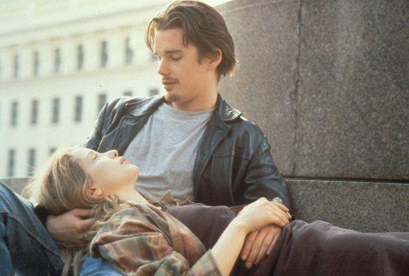 Film Romantis Yang Realistis 1