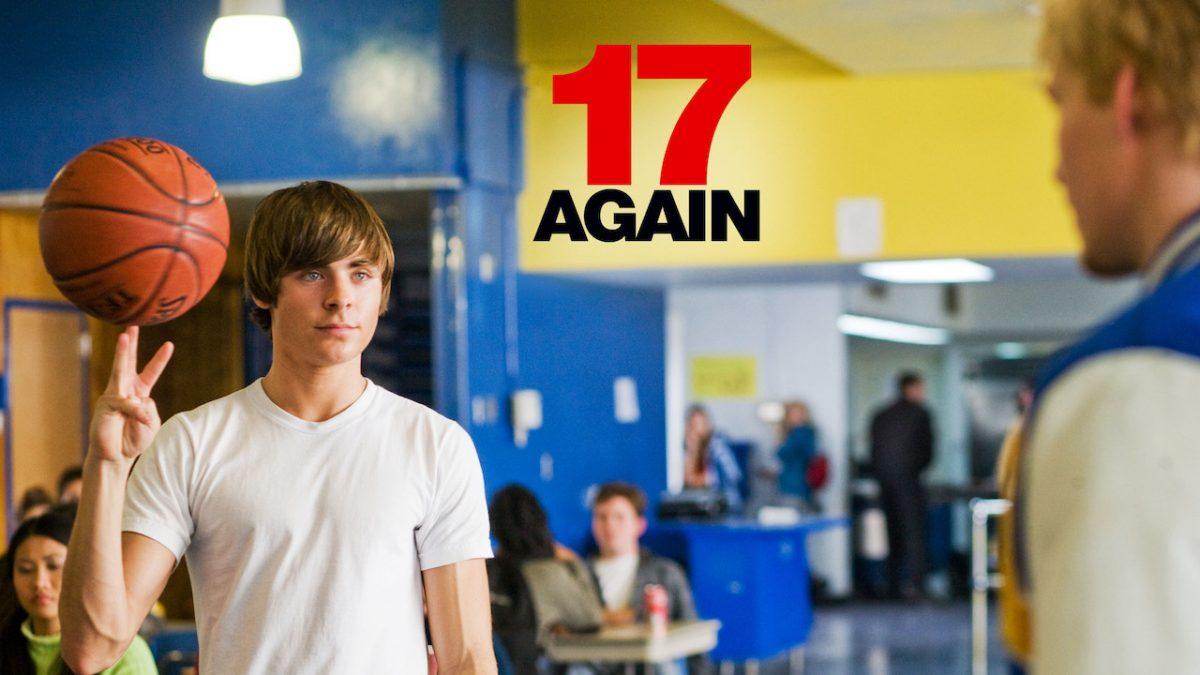 Film Remaja Hollywood Terbaik Sepanjang Masa